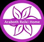 Araboth Reiki
